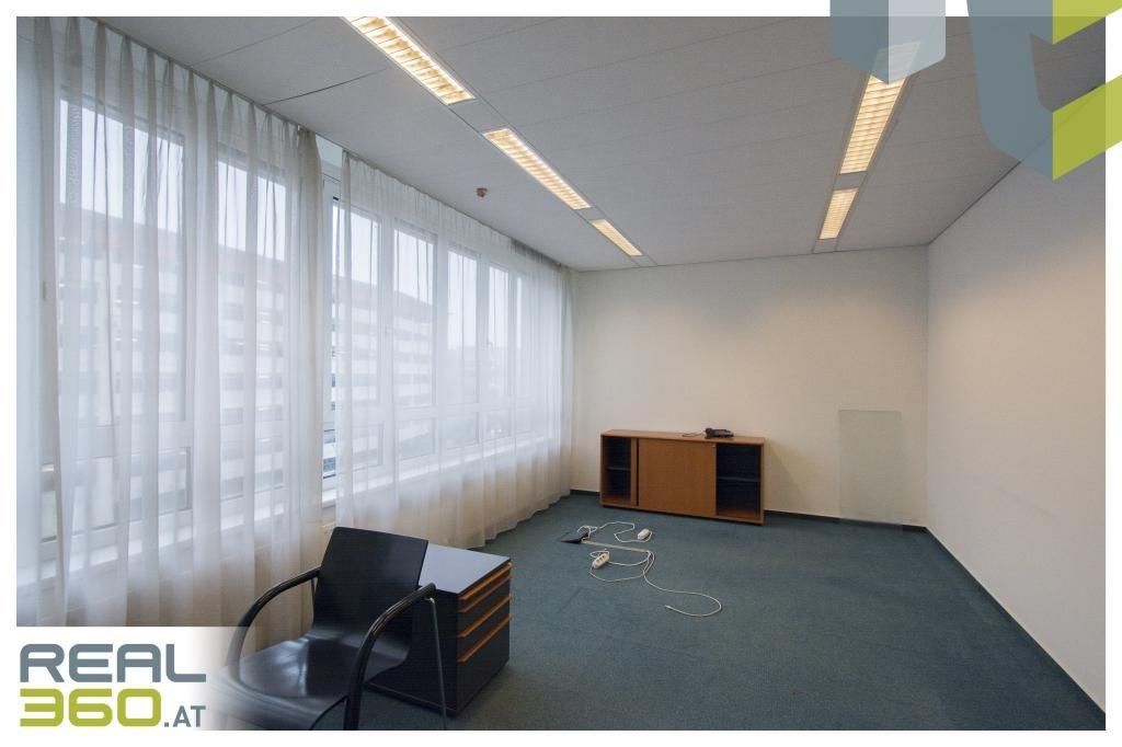 Büro VI