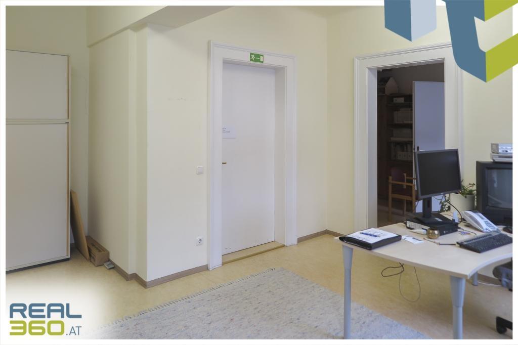 Büro IV