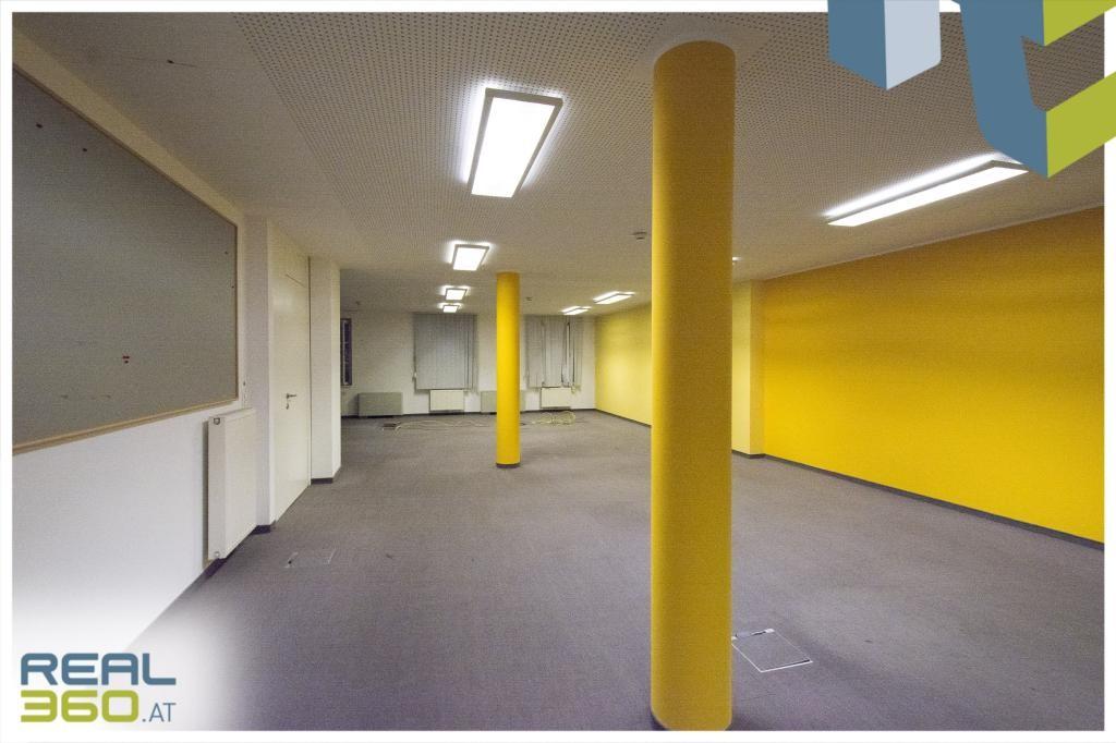 Bürofläche 3.OG