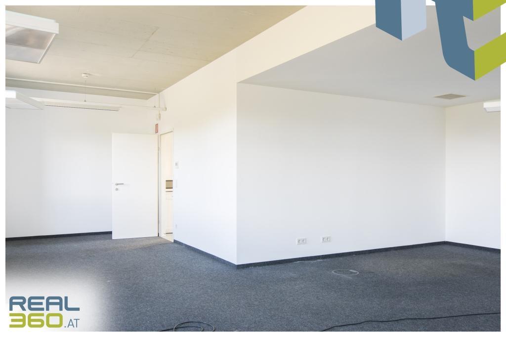 Bürofläche EG I