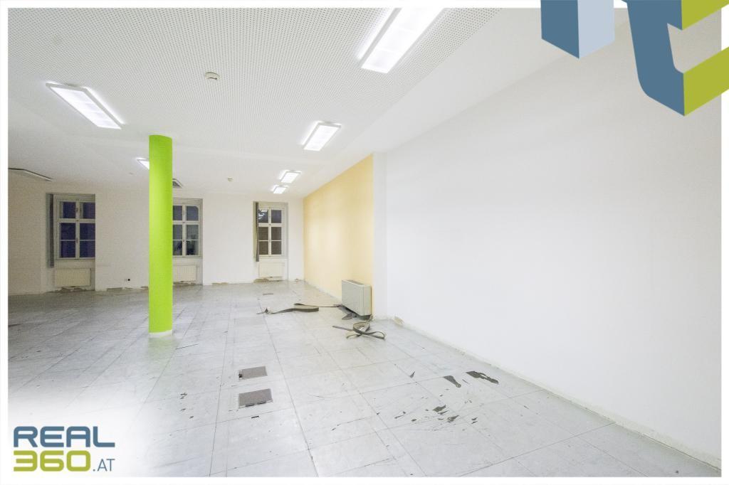 Büro 2.OG II