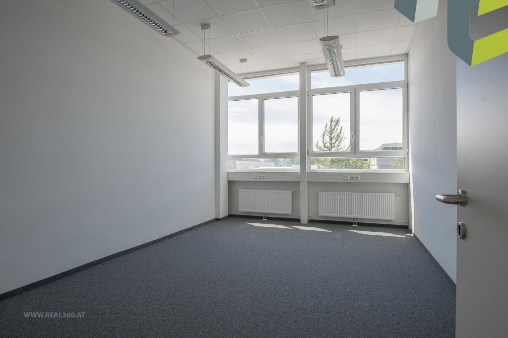 Helle Bürofläche II