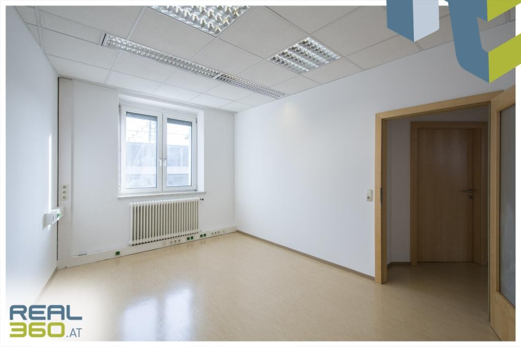 Büro II