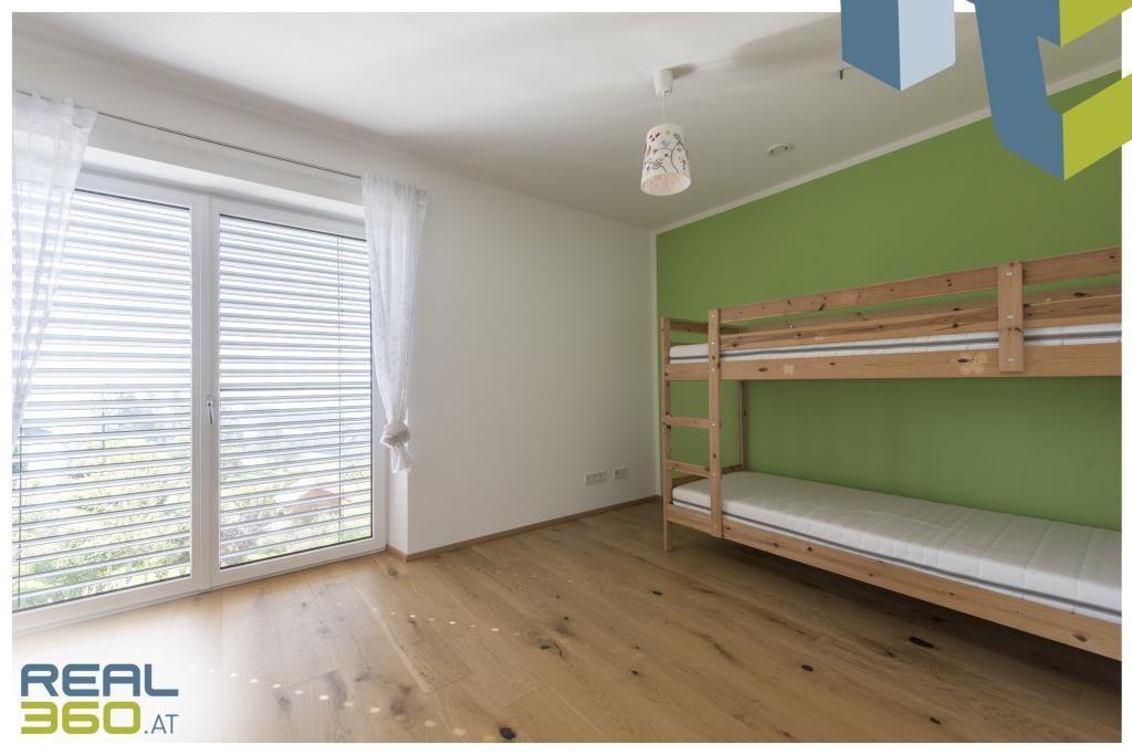 Kinderzimmer 1 (OG)