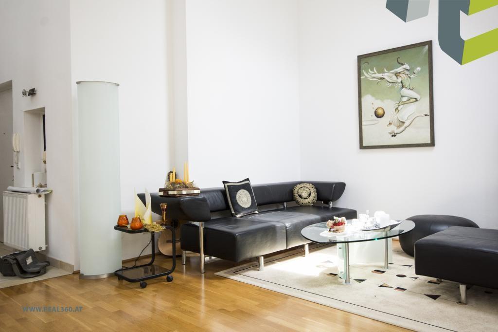 Wohnbereich I