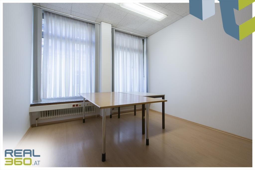 Helles Büro 3