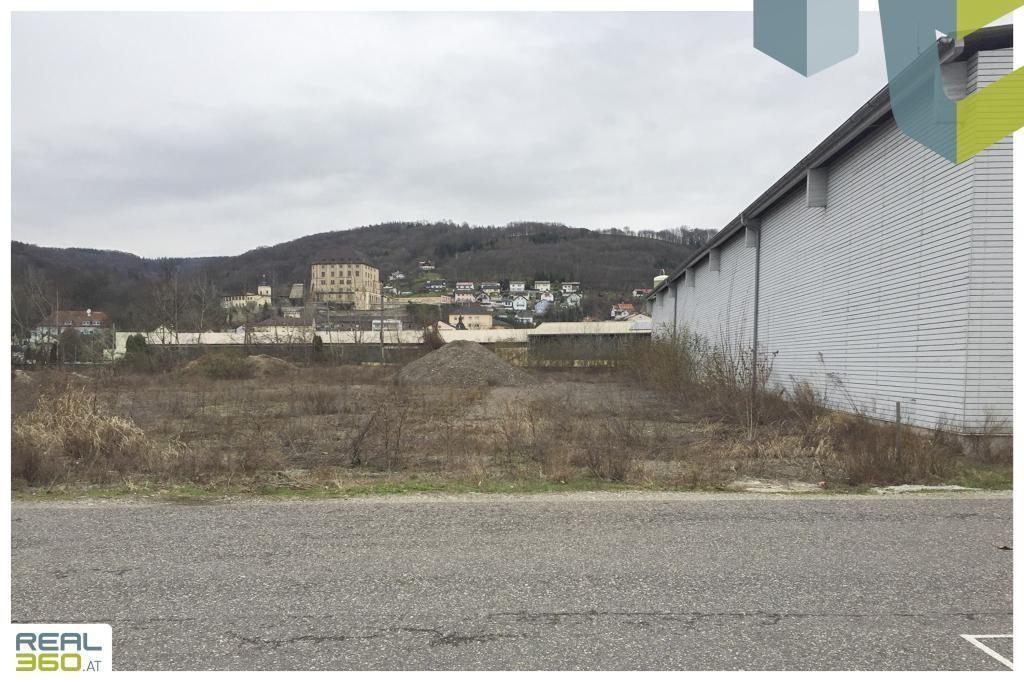 Bild Grundstück II