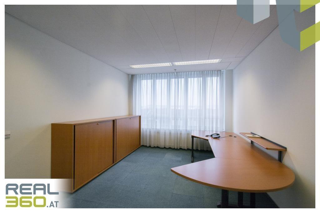 Büro VIII