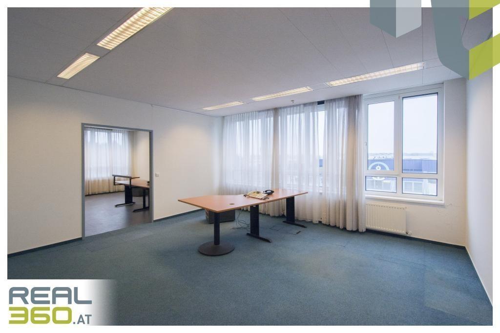 Büro IX