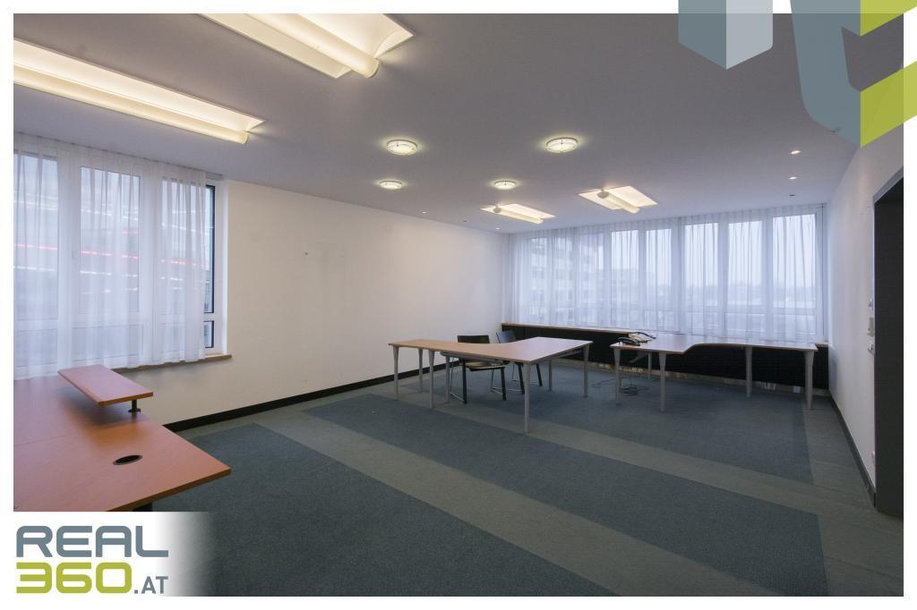 Büro V