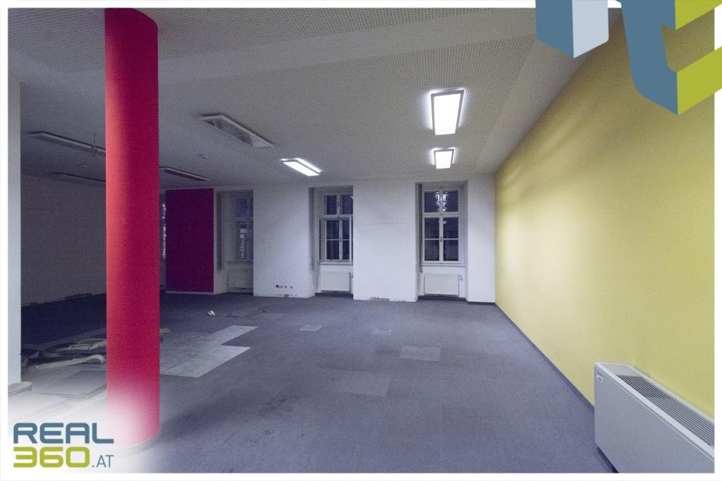 Büro 1.OG II