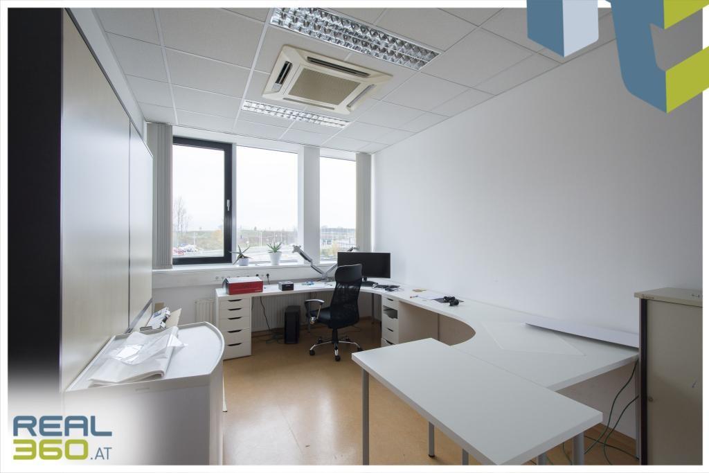 Büro I