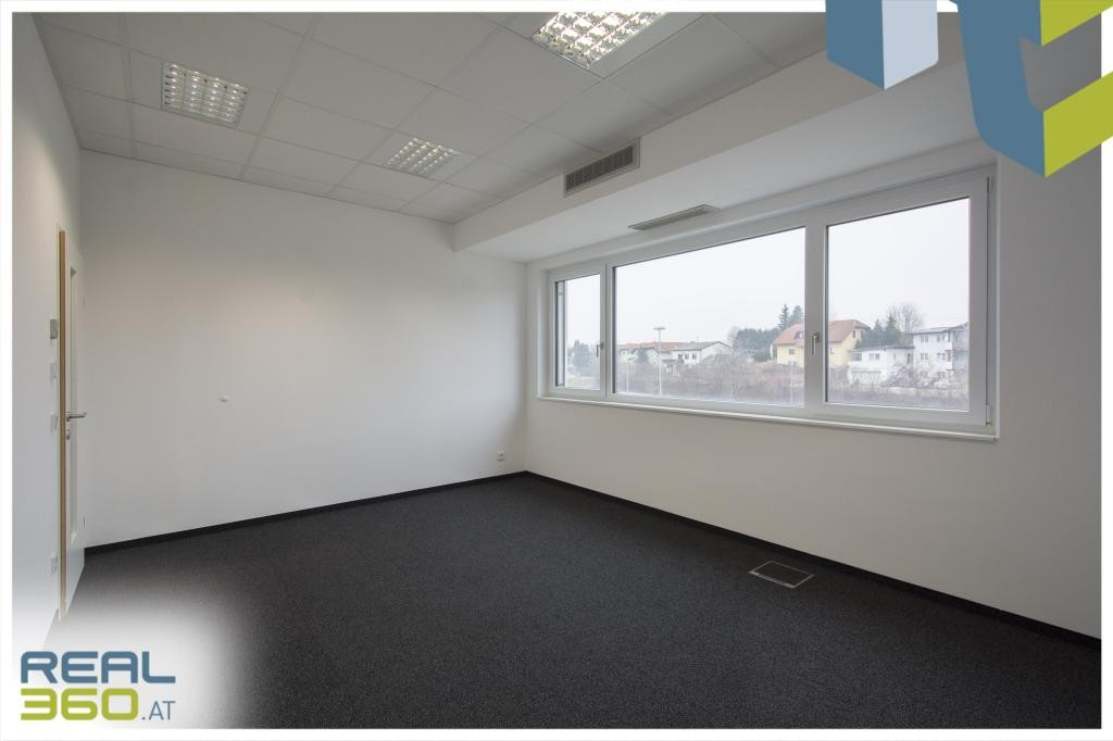 Modernes Büro 1