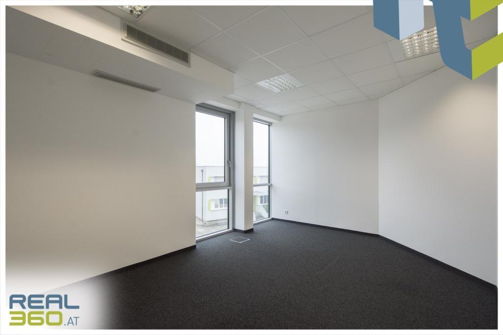 Modernes Büro 2