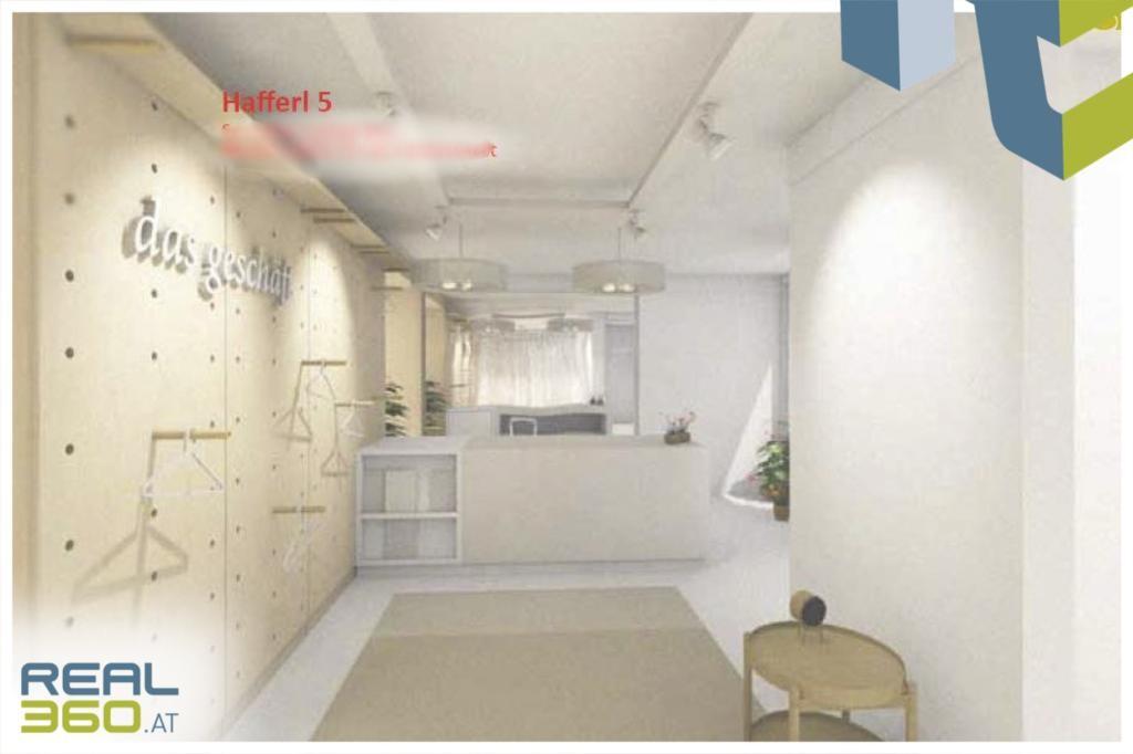 Möblierungsbsp. G02 - Innenansicht Büro I