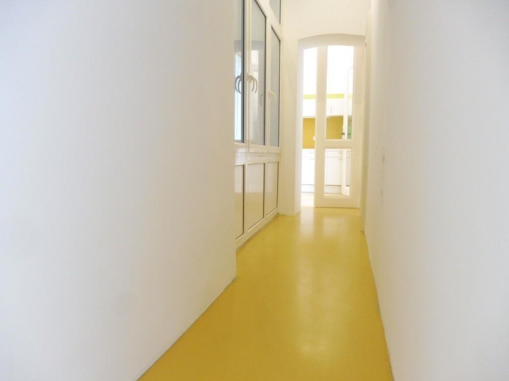 Sonnige 5 Zimmer Altbauwohnung in zentraler Lage im 3. Bezirk! Unbefristet! /  / 1030Wien / Bild 0