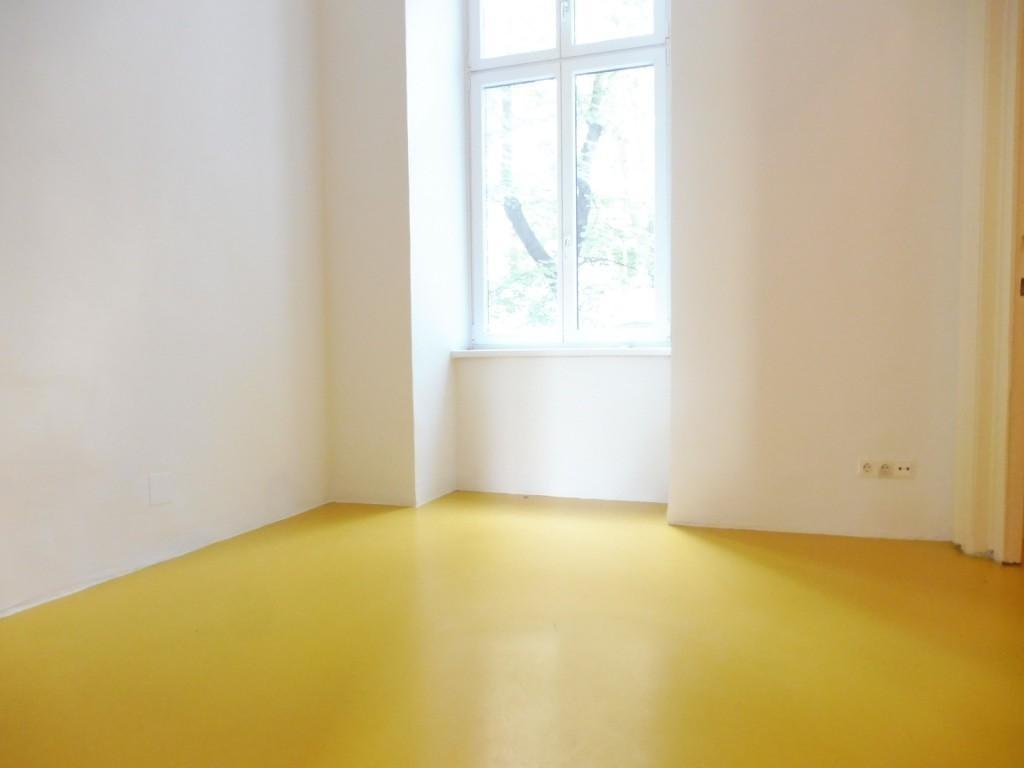 Sonnige 5 Zimmer Altbauwohnung in zentraler Lage im 3. Bezirk! Unbefristet! /  / 1030Wien / Bild 1