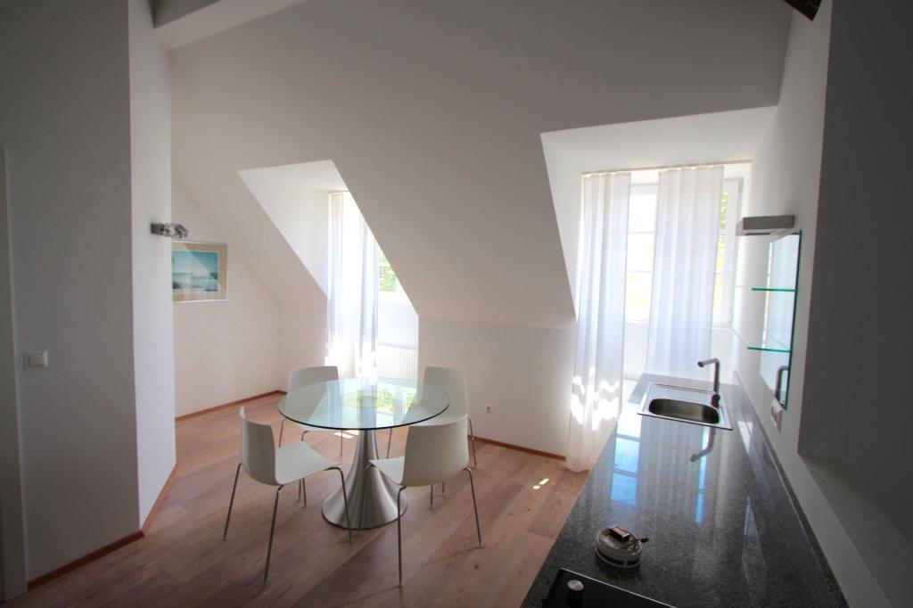 Ideale Zweitwohnsitze für Naturliebhaber /  / 7540Güssing / Bild 1