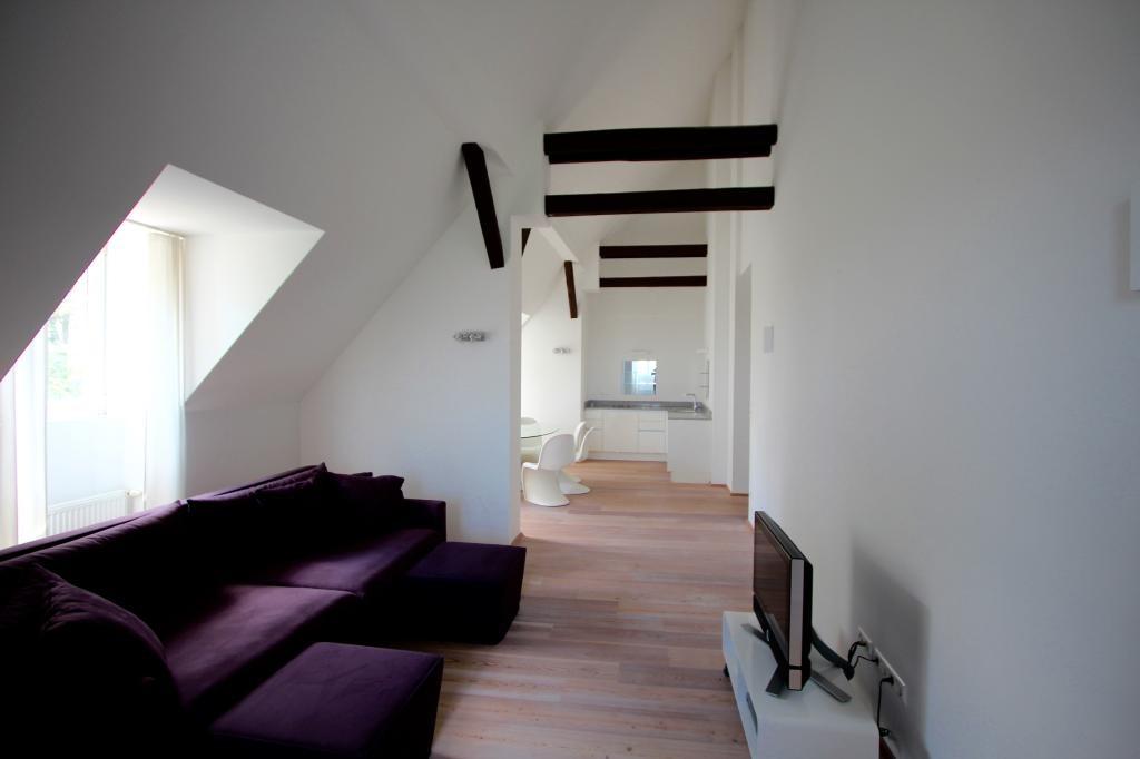 Ideale Zweitwohnsitze für Naturliebhaber /  / 7540Güssing / Bild 5
