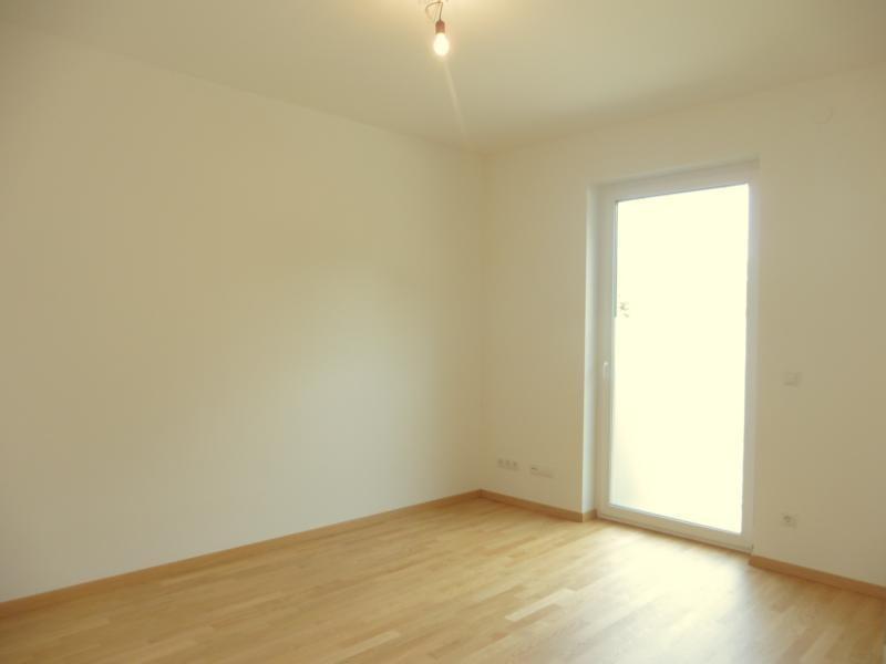 Top-Ausstattung: Neubauwohnung mit großem Balkon in Ruhelage /  / 2344Maria Enzersdorf / Bild 0
