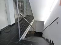 Top-moderne, sehr ruhige 1-Zi-Neubauwohnung mit Loggia /  / 1070Wien / Bild 2