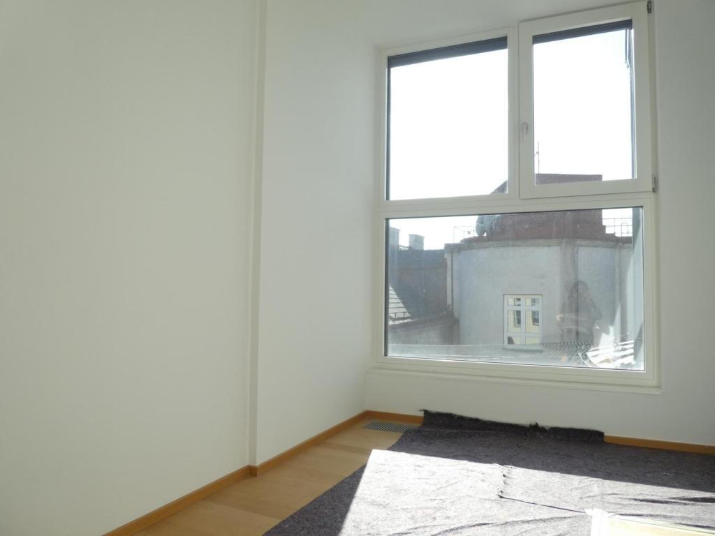 Wunderschöne DG-Maisonette mit großer, sonniger Dachterrasse /  / 1040Wien / Bild 0