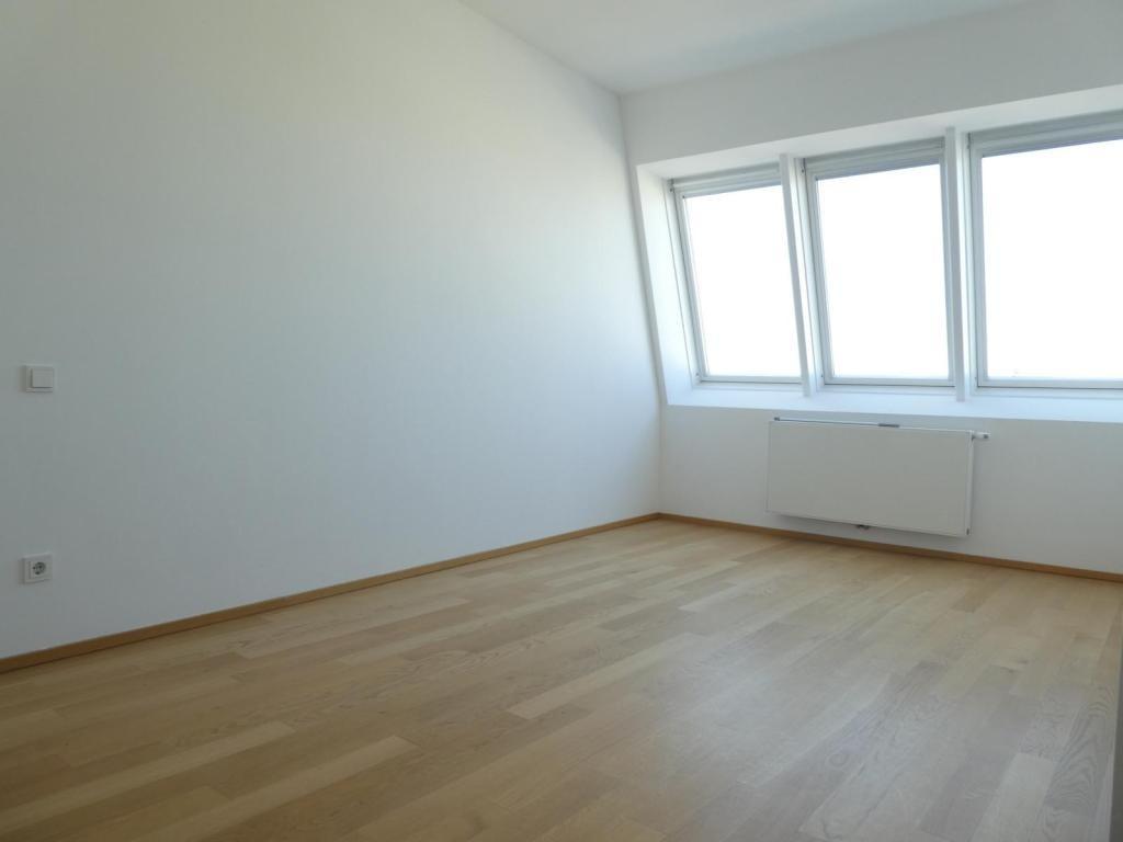 Wunderschöne DG-Maisonette mit großer, sonniger Dachterrasse /  / 1040Wien / Bild 3