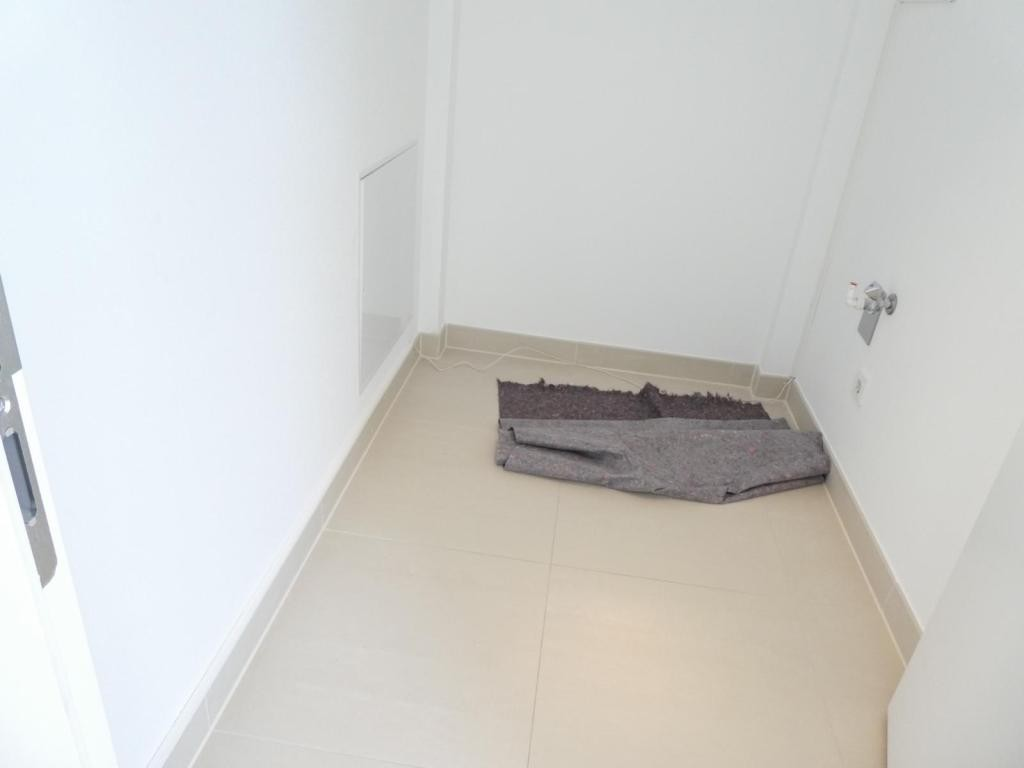 Wunderschöne DG-Maisonette mit großer, sonniger Dachterrasse /  / 1040Wien / Bild 6
