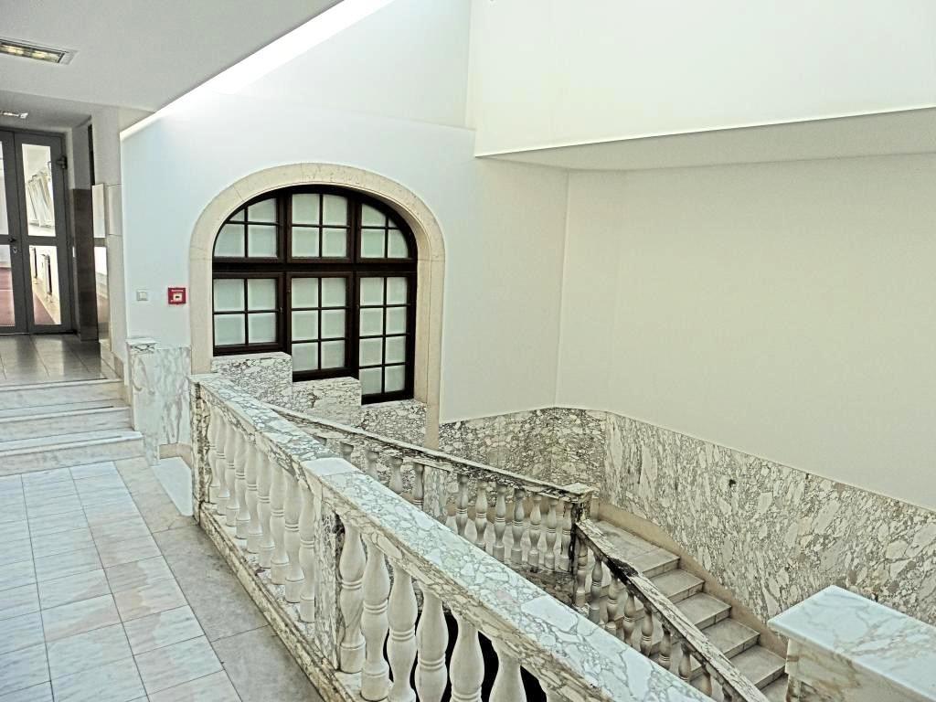 DG-Maisonette mit Terrasse in Traumlage am Schwarzenbergplatz /  / 1030Wien / Bild 7
