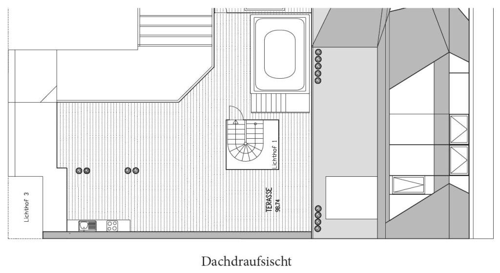 jpgcnt ---- RINGSTRASSENLUXUS NAHE OPER /  / 1010Wien, Innere Stadt / Bild 2