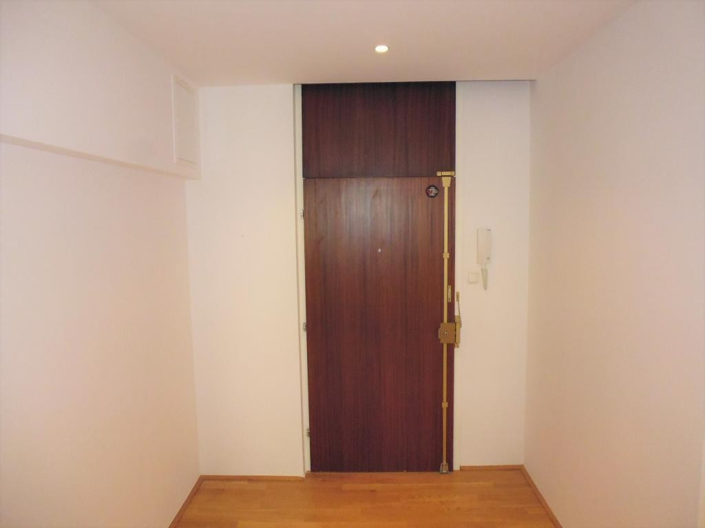Moderne Wohnung mit großer Loggia /  / 2340Mödling / Bild 0