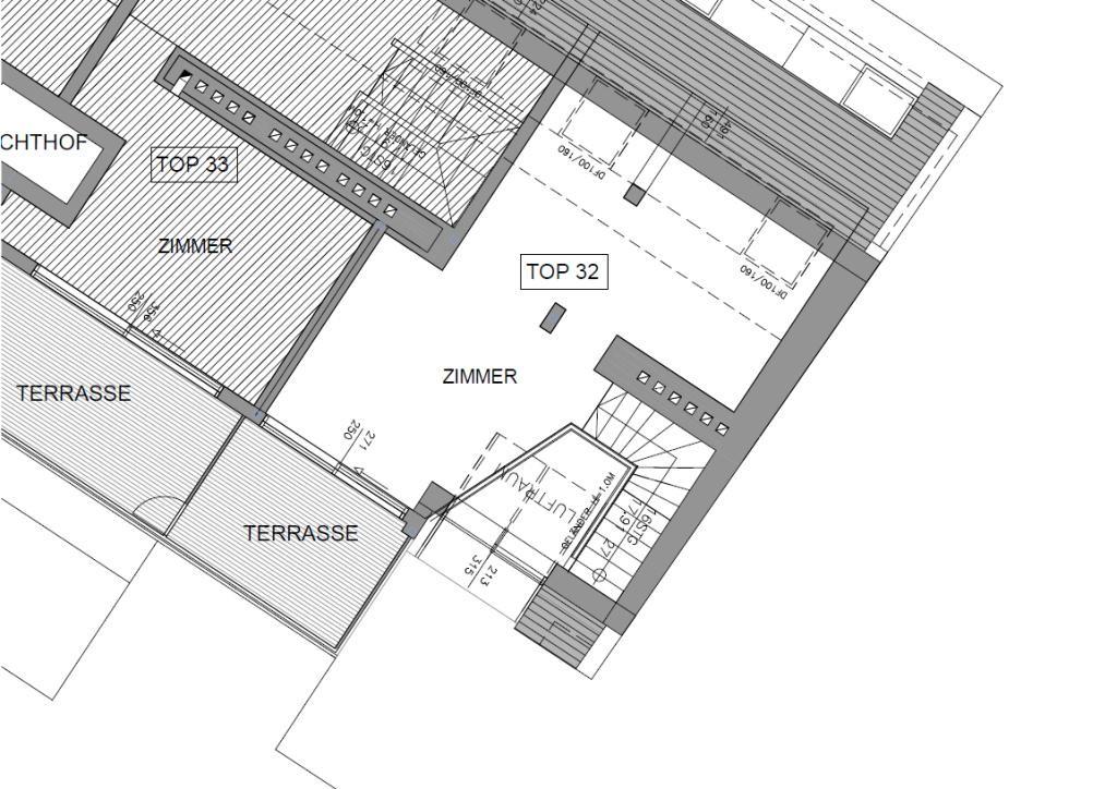 Kardinal-Nagl-Platz: 44m² Dachterrassen-Traum!! /  / 1030Wien / Bild 17