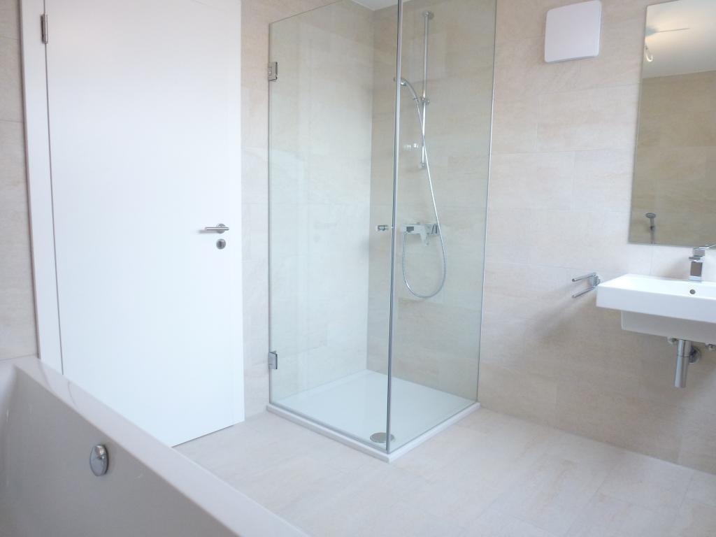 Traumhafte DG-Wohnung mit exklusiver Ausstattung /  / 1080Wien / Bild 0