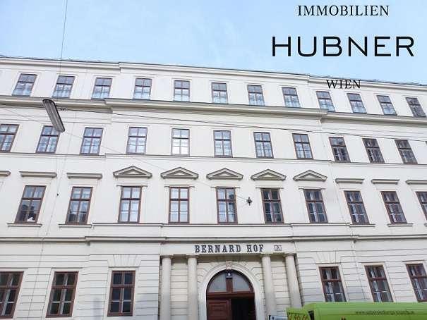 Traumhafte DG-Wohnung mit exklusiver Ausstattung /  / 1080Wien / Bild 4