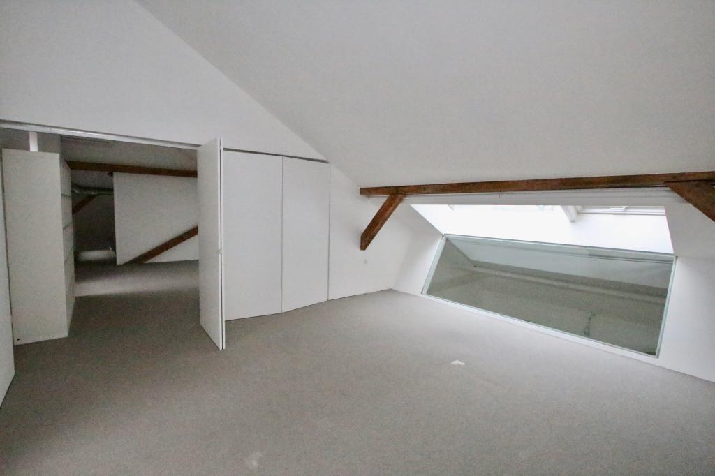 jpgcnt ---- Spektakuläres Loft im ruhigen Innenhof nahe U4 Meidling /  / 1150Wien / Bild 0