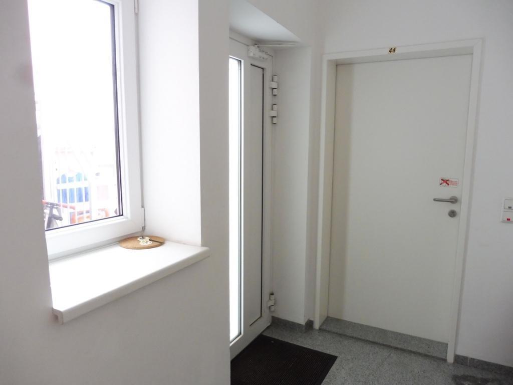 jpgcnt ---- Sonnige 3 Zimmerwohnung in zentraler Lage im 20. Bezirk! Unbefristet /  / 1200Wien / Bild 0