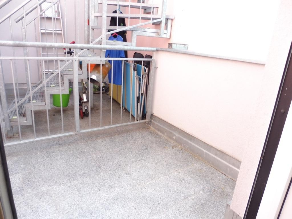 jpgcnt ---- Sonnige 3 Zimmerwohnung in zentraler Lage im 20. Bezirk! Unbefristet /  / 1200Wien / Bild 1