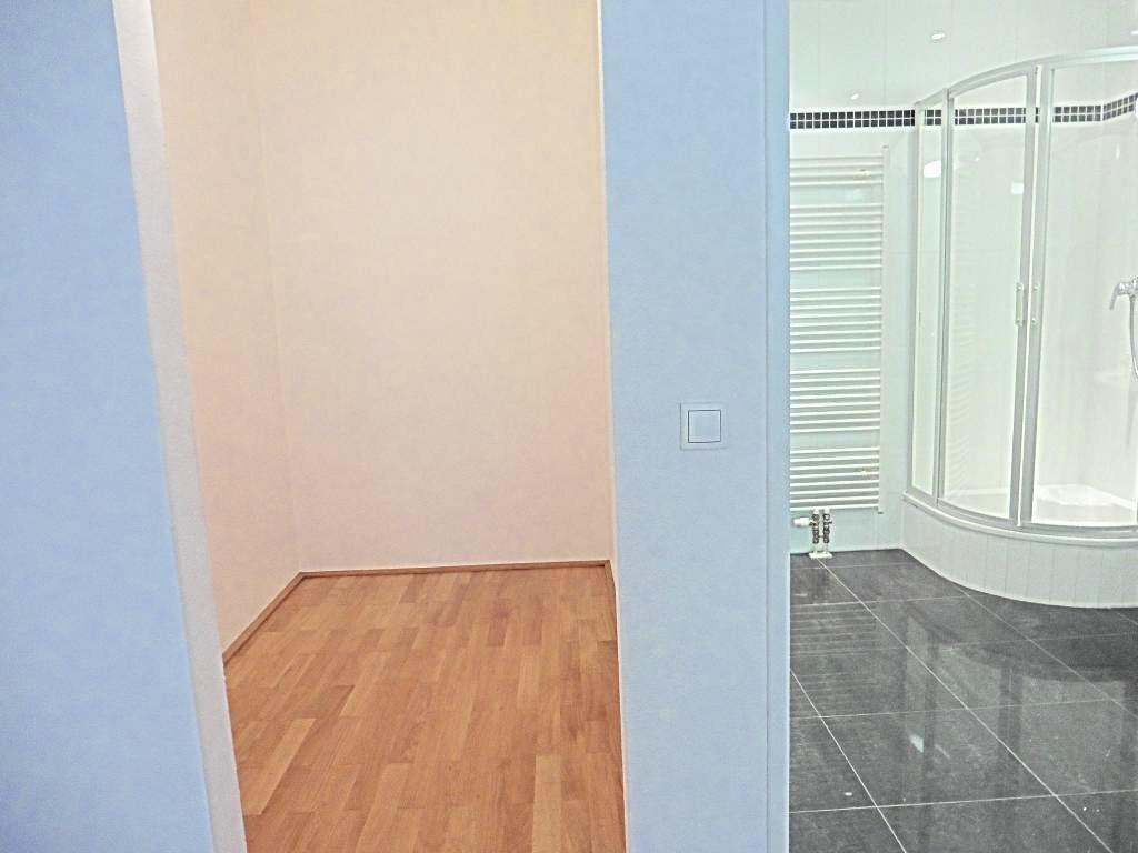 jpgcnt ---- Top aufgeteilte 4-Zimmer Neubauwohnung mit Top-Ausstattung! /  / 1090Wien / Bild 0