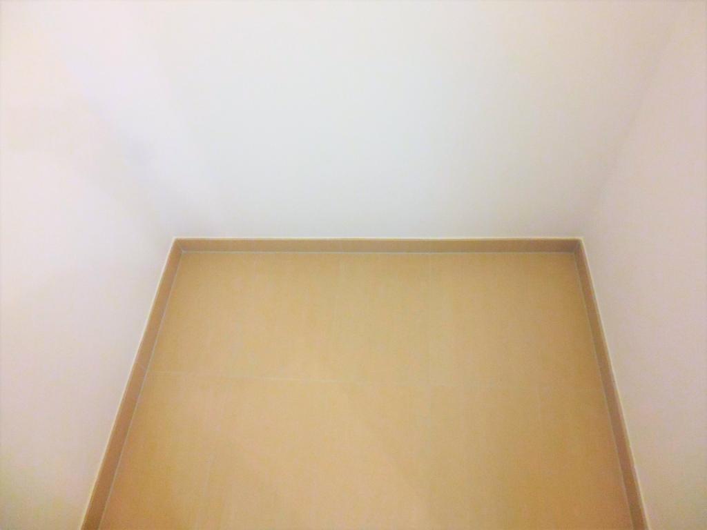 jpgcnt ---- Loft-Wohnung mit Terrasse ERSTBEZUG /  / 1030Wien / Bild 2