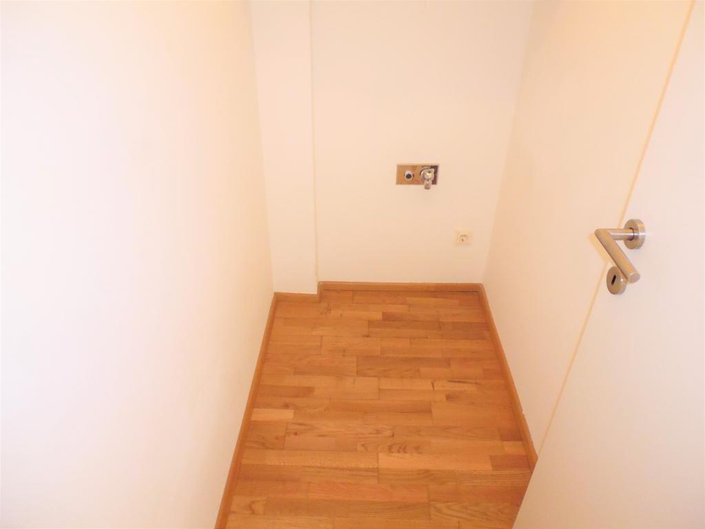 jpgcnt ---- Ruhig und modern: Neubau-Wohnung mit Balkon /  / 1190Wien / Bild 1