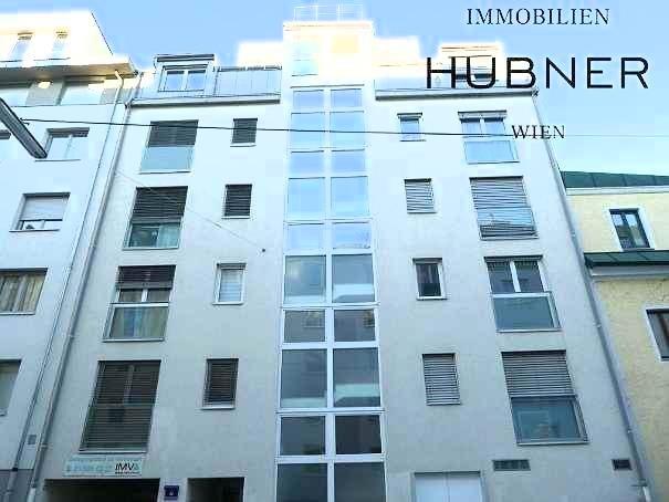 jpgcnt ---- Ruhig und modern: Neubau-Wohnung mit Balkon /  / 1190Wien / Bild 4