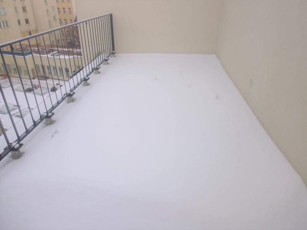 """jpgcnt ---- 4 Zimmer Terrassenwohnung nahe """"Mariahilfer-Einkaufsmeile"""" /  / 1070Wien / Bild 0"""