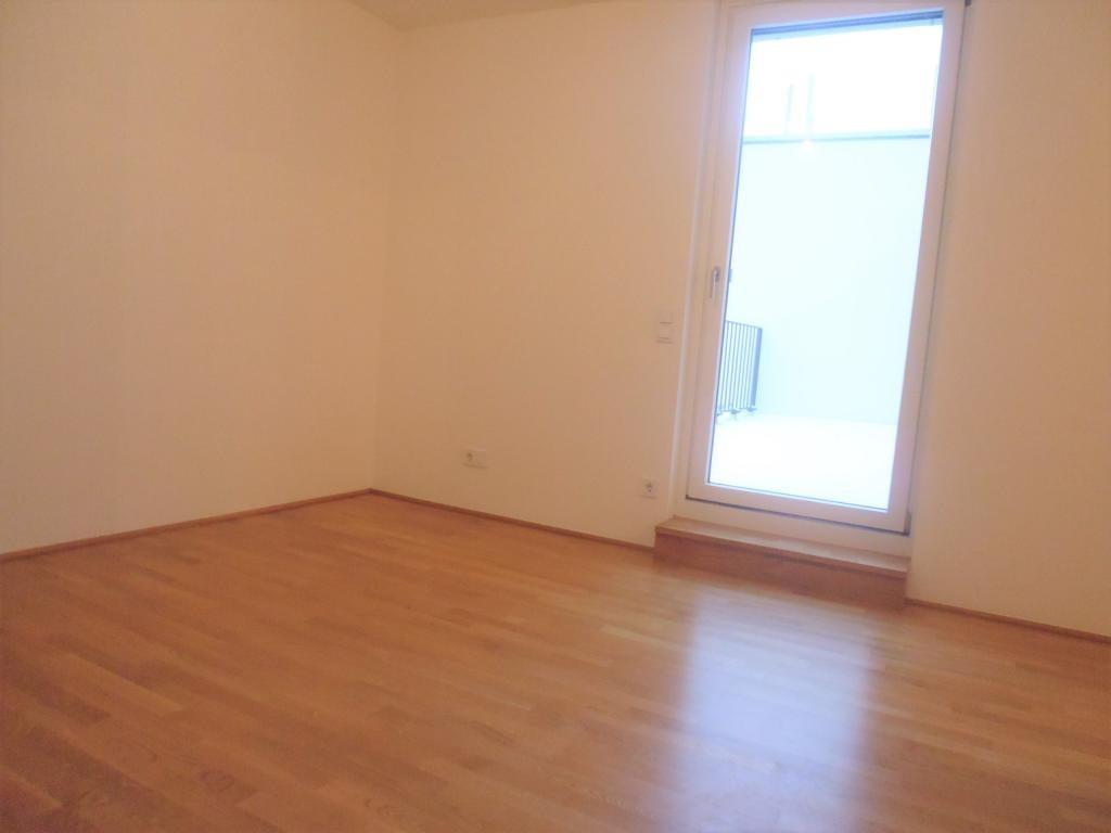 """jpgcnt ---- 4 Zimmer Terrassenwohnung nahe """"Mariahilfer-Einkaufsmeile"""" /  / 1070Wien / Bild 2"""