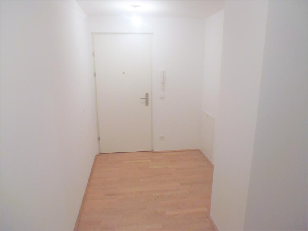 """jpgcnt ---- 4 Zimmer Terrassenwohnung nahe """"Mariahilfer-Einkaufsmeile"""" /  / 1070Wien / Bild 6"""