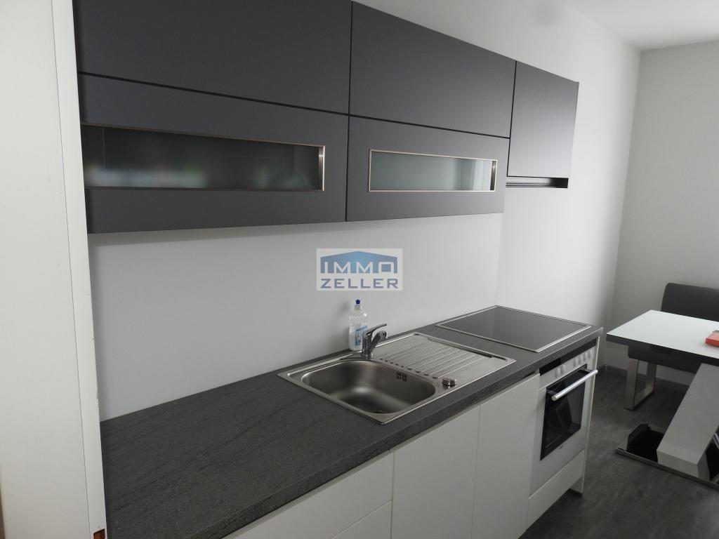 Eigentumswohnung, 3100, St. Pölten, Niederösterreich