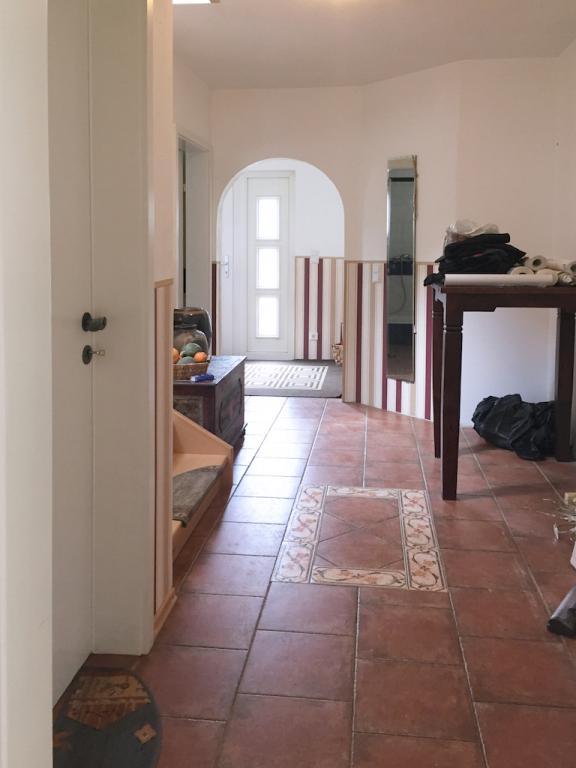 OPEN HOUSE AM SA 29.4.  WUNDERSCHÖN und IDYLLISCH /  / 2230Gänserndorf Süd / Bild 0