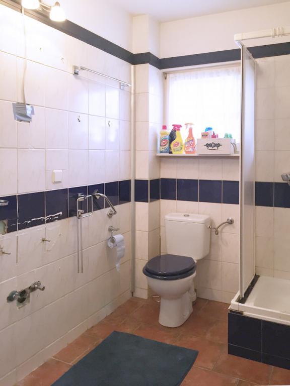 OPEN HOUSE AM SA 29.4.  WUNDERSCHÖN und IDYLLISCH /  / 2230Gänserndorf Süd / Bild 4