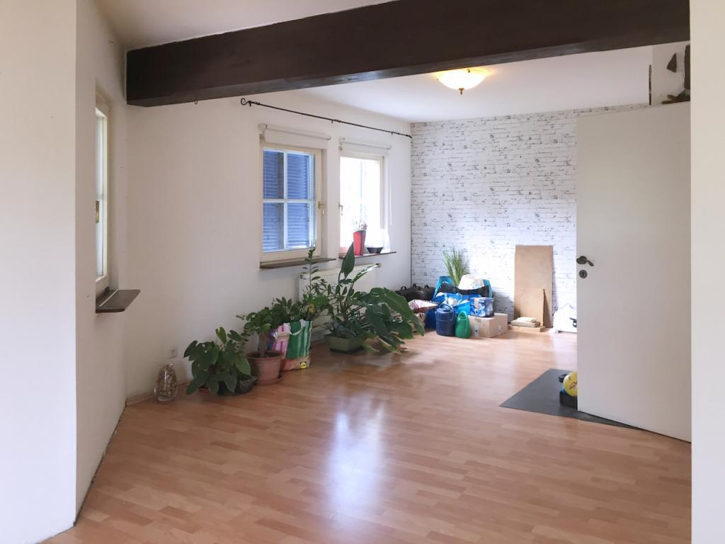 OPEN HOUSE AM SA 29.4.  WUNDERSCHÖN und IDYLLISCH /  / 2230Gänserndorf Süd / Bild 5