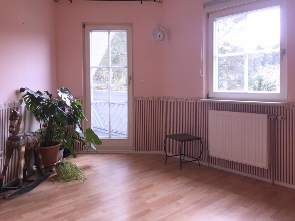 OPEN HOUSE AM SA 29.4.  WUNDERSCHÖN und IDYLLISCH /  / 2230Gänserndorf Süd / Bild 6