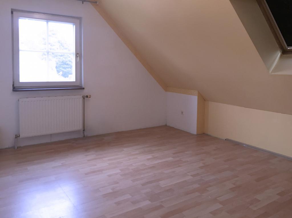 OPEN HOUSE AM SA 29.4.  WUNDERSCHÖN und IDYLLISCH /  / 2230Gänserndorf Süd / Bild 8